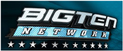 Big Ten Network Laurie Morvan Band Nationwide TV Special